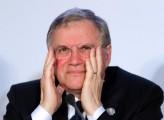 Conflitto istituzionale su Bankitalia