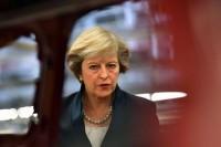 Brexit, ultimatum delle imprese inglesi