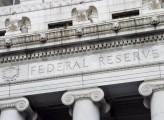 La scelta per la Fed