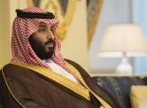 Il golpe del principe erede