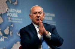 Israele e sauditi: con amici del genere, chi ha bisogno di nemici?