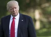 Un piano di pace made in Trump per Israele-Palestina