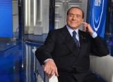 Berlusconi e i cambi di casacca