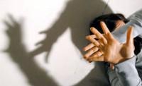 Molestie e identità delle donne