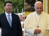 Dalla Santa Sede segnali a Pechino
