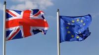 Brexit: gli errori di Londra ...