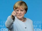 Il fantasma di Weimar sulla Germania