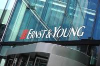 I consulenti infedeli di E&Y