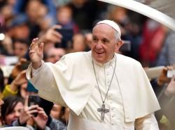 Il Papa in Myanmar alle prese col rebus Rohingya