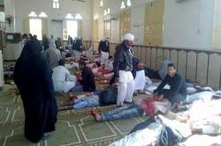 La guerra del Sinai e il futuro dell'Egitto