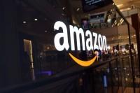 Assicurazioni su Amazon e l'inutile porta contrassegno