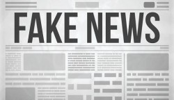 Come combattere le fake news