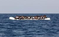 Migrazioni e stabilità
