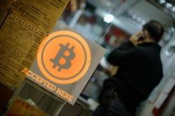 Il Bitcoin tra tulipani e oro