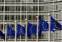 L'europeismo in campagna elettorale