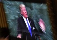Chi pagherà la riforma fiscale di Trump?