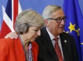 Tutte le incognite dell'accordo sulla Brexit