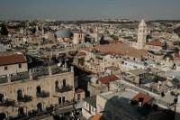 Israele e il lato oscuro degli evangelici Usa