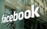 Facebook pagherà le tasse in ogni Paese