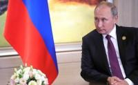 Scacco matto di Putin a Trump