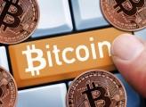 Politica e Bitcoin