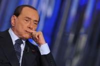 Berlusconi è sempre lo stesso: pensa solo a se stesso