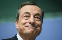 L'addio di Yellen e l'ottimismo di Draghi