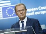 Sarà un 2018 difficile per l'Europa