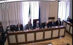 La Commissione d'inchiesta sulle banche