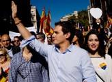 Rivera: Fermare i secessionisti non sarà facile