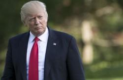 Unraveling di Trump