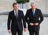L'Italia insegue la pari dignità con il trattato del Quirinale