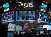 La gara globale tra politica ed economia