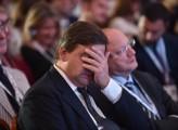 Alitalia e Ilva, messaggi alla politica