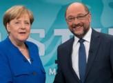 Dalla Germania una spinta all'Europa