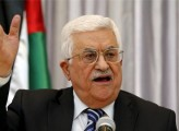 La rabbia dei palestinesi senza vie d'uscita