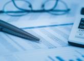 Ipotesi sull'evasione fiscale