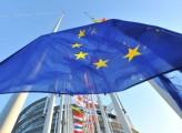 Come finanziare i nuovi compiti europei