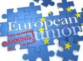 Passo in avanti per l'Unione bancaria europea