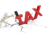 Flat tax e assenza di alternative