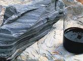 La rivoluzione dello shale oil