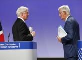 Brexit, uscire o rimanere e riformare ?