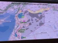 I cosacchi dell'Eufrate