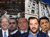 Gli investitori internazionali e le elezioni
