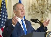 Le 10 mila inchieste su Netanyahu