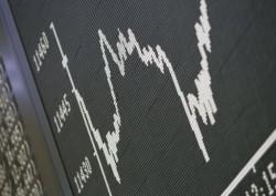 Elezioni e calma dei mercati