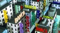 Fragilità bancarie e regole Ue