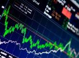 L'indifferenza dei mercati