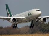 Alitalia, tentazione nazionalizzazione