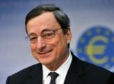 Draghi e la Ue ci riportano alla realtà
